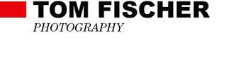 Tom Fischer