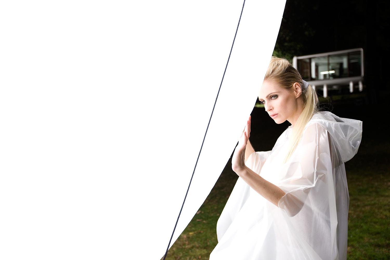 contitech editorial balloon light fashion photography Berlin