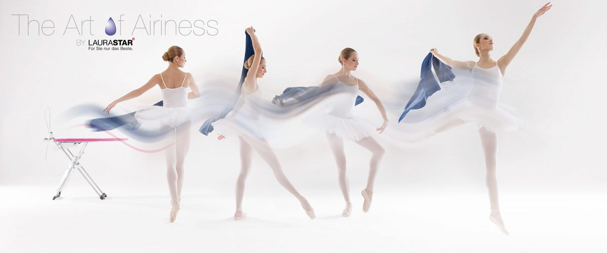 laurastar dancing women ballet photography Berlin