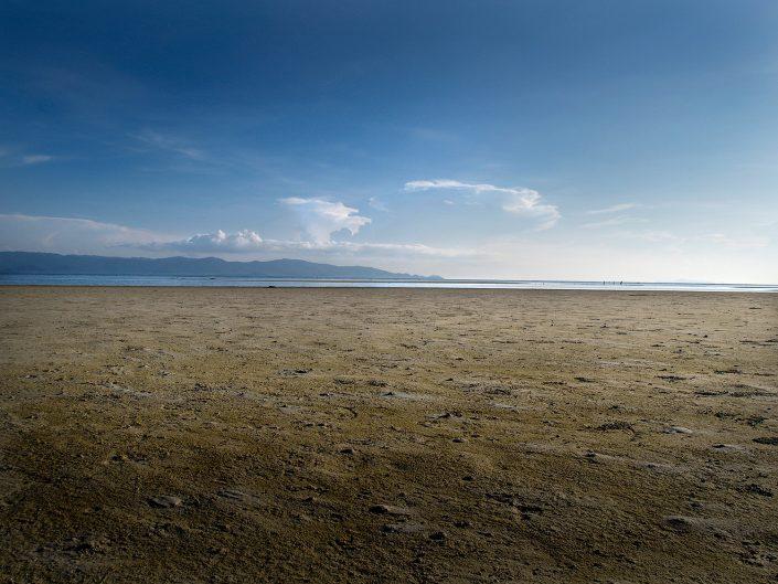 Sea Thailand Ocean Landscape