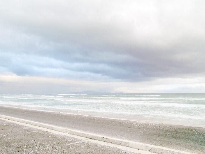 Ocean road South Africa